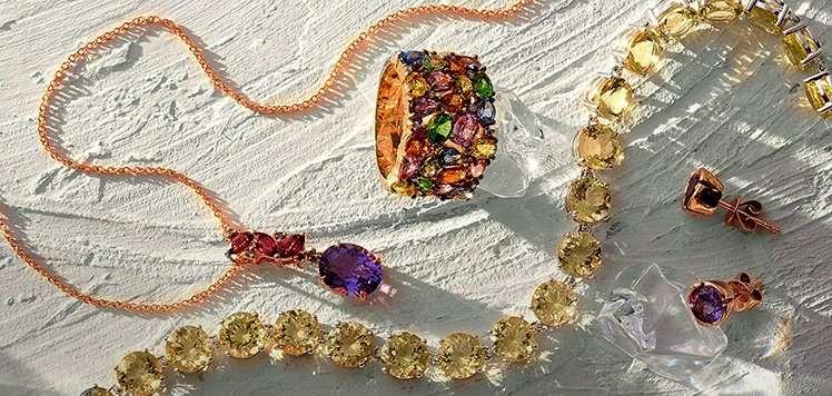 Effy Fine Jewelry