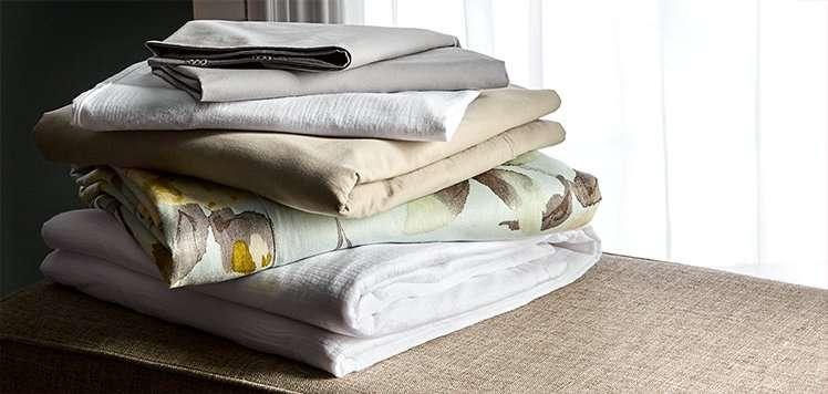 Springtime Bedding Buys