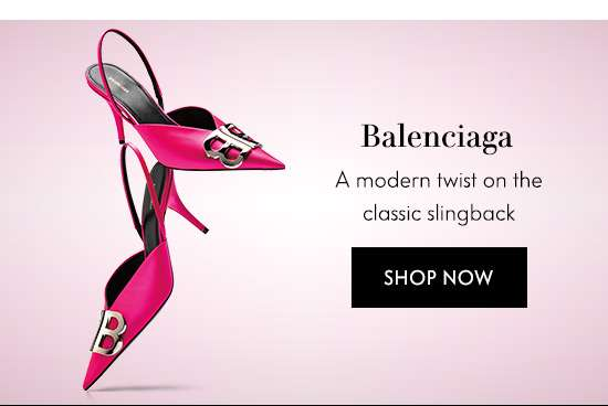 Shop Balenciaga Shoes