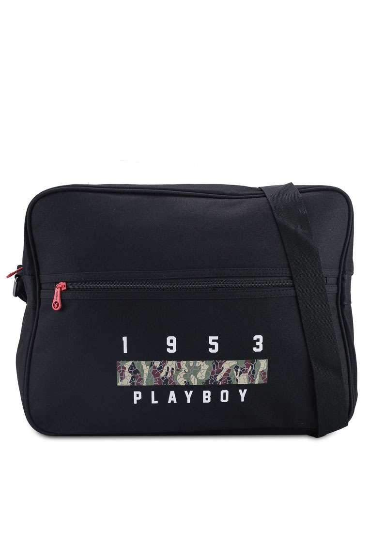 Playboy Sling Bag