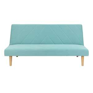 Sofa-beds-by-HipVan--Laura-Sofa-Bed--Sea-Green-6.png?fm=jpg&q=85&w=300