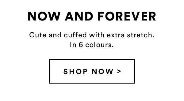 Denim Shorts   Shop Now