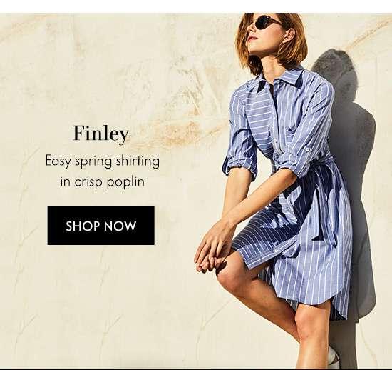 Shop All Finley