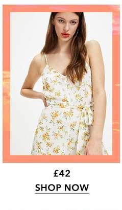 orange-blossom-print-camisole-jumpsuit