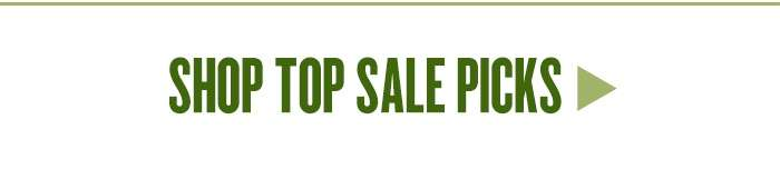 Shop Top Sale Picks