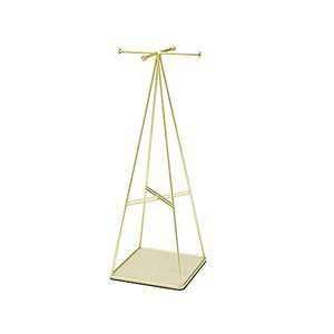 product-images_2Fe69322f6-91a7-49e3-8b0b-f54257be9386_2FPrisma_Jewelry_Stand_-_Matte_Brass_edited.png?fm=jpg&q=85&w=300