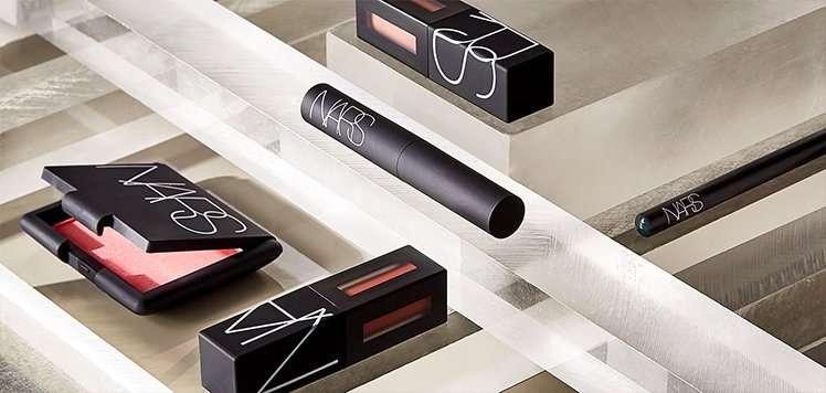 Beauty-Team Faves: NARS & More