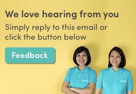 feedback-footer.png?fm=jpg&q=80&w=450