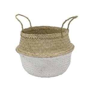 Basket_Serano-White-AngleIn.png?fm=jpg&q=85&w=300