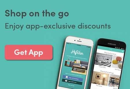 app-footer.png?fm=jpg&q=80&w=450