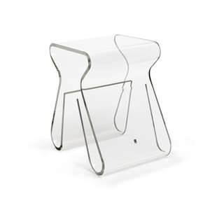 322720-165_UMBRA_MAGINO_STOOL_WITH_MAG_RACK_CLEAR.png?fm=jpg&q=85&w=300