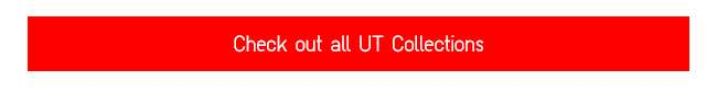Check out all UT Collections