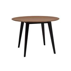 Ralph-round-dining-table-cocoa-angle.png?fm=jpg&q=85&w=300