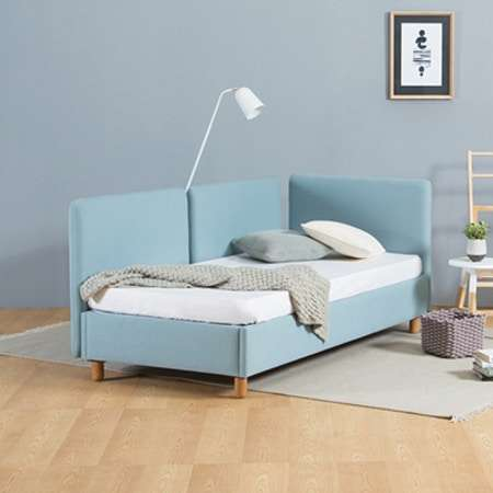 sofabeds.jpg?fm=jpg&q=85&w=450