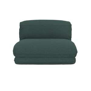 Sofa-beds-by-HipVan--Jesse-Sofa-Bed--Hunter-Green-11.png?fm=jpg&q=85&w=300
