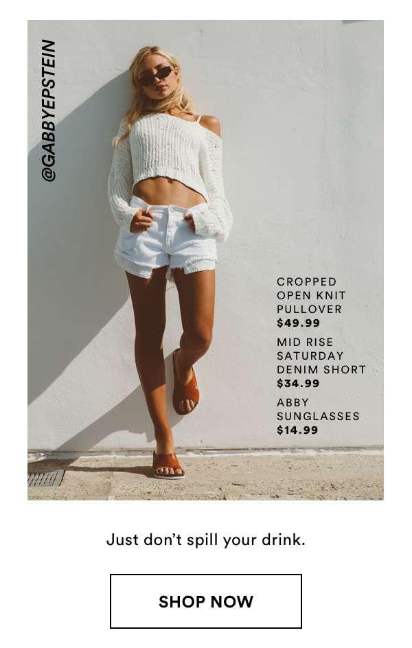 Women's New Arrivals | Shop Now