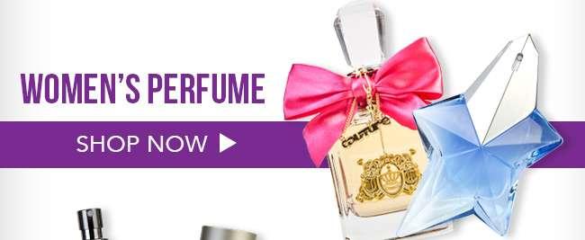 Shop Pefume sales collection