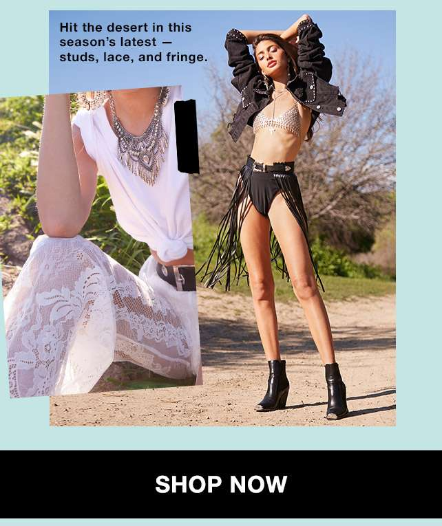Shop the Deals