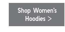 Shop Women's Hoodies
