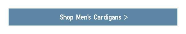 Shop Men's Cardigan