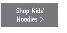 Shop Kids' Hoodies