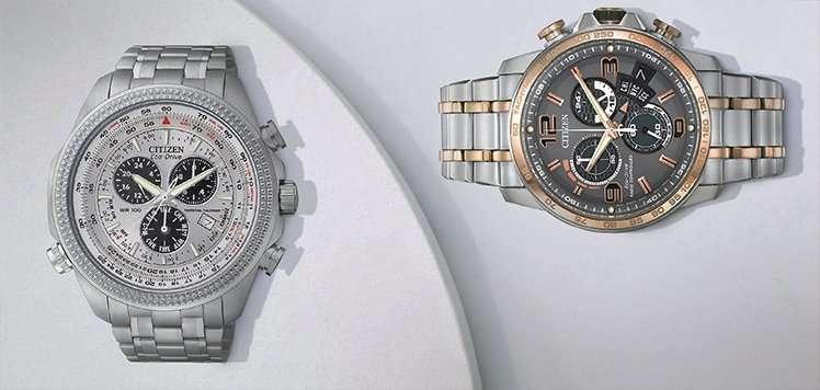 Under $500 Men's Watches
