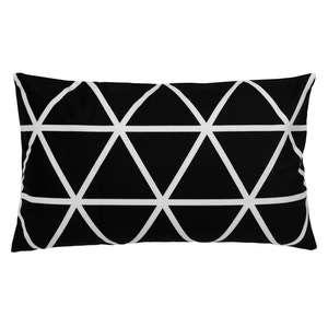 Home-Basics-by-HipVan--Geo-Lumbar-Cushion--Diamond-3.png?fm=jpg&q=85&w=300