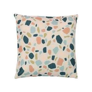 Home-Basics-by-HipVan--Thea-Cushion--Quartz-6.png?fm=jpg&q=85&w=300