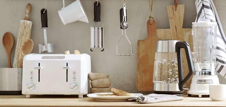 Kitchen Tools With Zojirushi