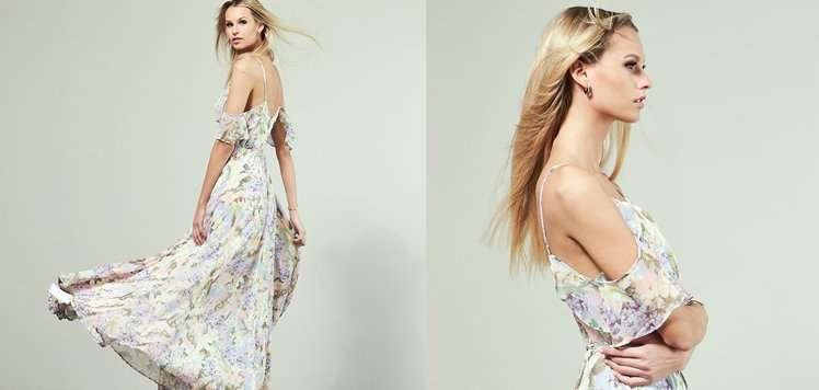 YUMI KIM, Amanda Uprichard & More Dresses