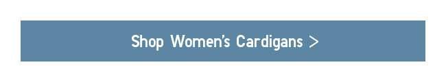 Shop Women's Cardigan