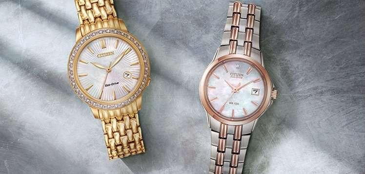 Under $500 Women's Watches