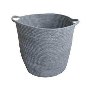 Celine_Cotton_Rope_Bucket-Grey.png?fm=jpg&q=85&w=300
