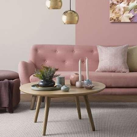 Sofa.png?fm=jpg&q=85&w=450
