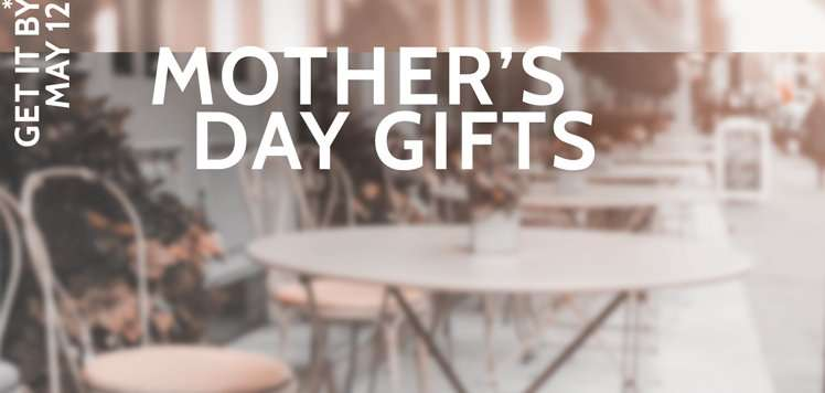 Shop Gifts by Price