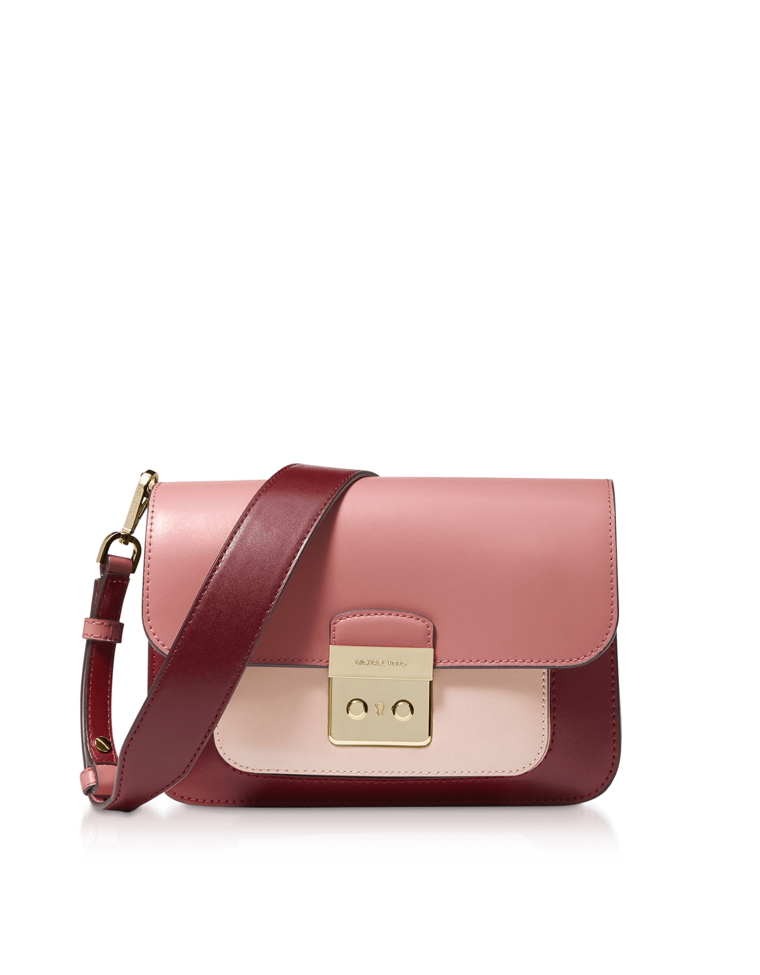 4ecf189e483593 Forzieri] The New Michael Kors has just landed! - 👑BQ.sg BargainQueen