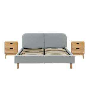 HipVan-Bundles--Nolan-Queen-Headboard-Bed-with-2-Kyoto-Twin-Drawer-Bedside-Tables--Silver-1.png?fm=jpg&q=85&w=300