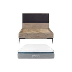 HipVan-Bundles--Starck-Queen-Bed-with-LEVITATE-Mattress-1.png?fm=jpg&q=85&w=300