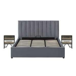 HipVan-Bundles--Audrey-King-Storage-Bed-with-2-Xavier-Bedside-Tables-11.png?fm=jpg&q=85&w=300