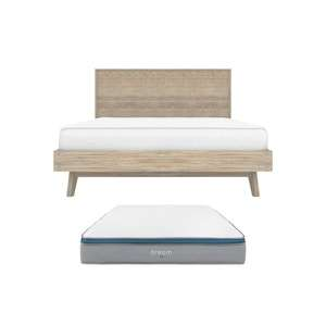 HipVan-Bundles--Leland-Queen-Bed-with-DREAM-Mattress-1.png?fm=jpg&q=85&w=300