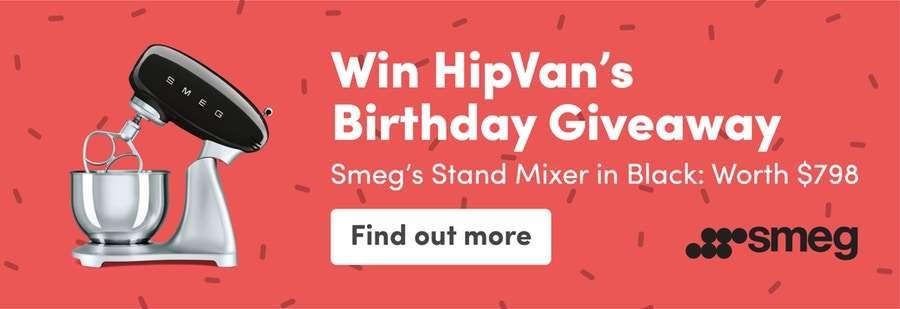 Smeg-giveaway.png?fm=jpg&q=85&w=900