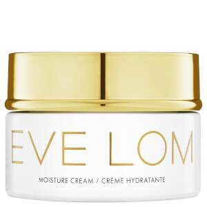 Eve Lom The Moisture Cream 50ml
