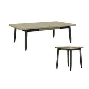 starck-coffee-side-table-set.png?fm=jpg&q=85&w=300