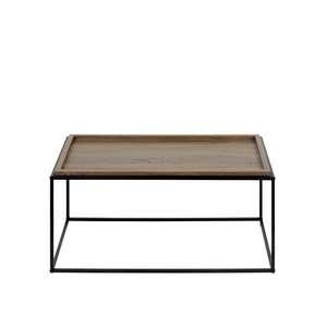 Dana-by-HipVan--Dana-Rectangle-Coffee-Table-1m--Walnut-3.png?fm=jpg&q=85&w=300