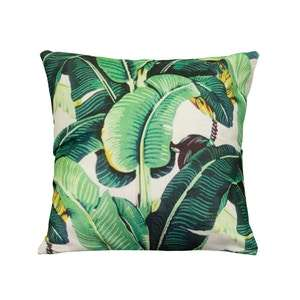 Home-Basics-by-HipVan--Banana-Leaves-Cushion-2.png?fm=jpg&q=85&w=300