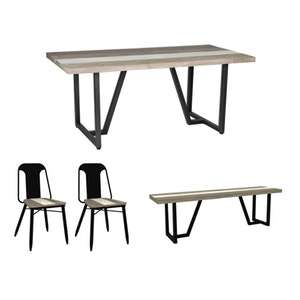 Xavier-dining-table-with-Xavier-bench-and-2-Xavier-dining-chairs-set.png?fm=jpg&q=85&w=300