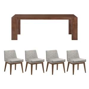 HipVan-Bundles--Clarkson-Dining-Table-2-2m-with-4-Fabian-Dining-Chairs-16.png?fm=jpg&q=85&w=300