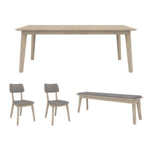 Leland-dining-table-with-Leland-cushioned-bench-and-2-leland-dining-chairs-set.png?fm=jpg&q=85&w=300