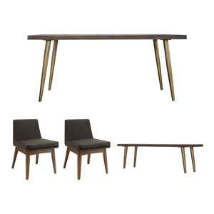 HipVan-Bundles--Cadencia-Dining-Table-1-8m-with-Cadencia-Bench-1-7m-and-2-Fabian-Dining-Chair-with-Armrests-1.png?fm=jpg&q=85&w=300