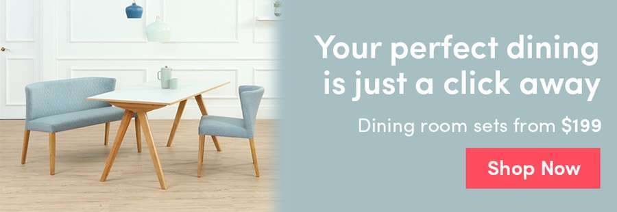 190423-dining.png?fm=jpg&q=85&w=900